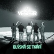 Vesper Intro