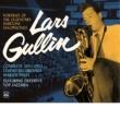 Lars Gullin That's It
