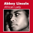 Abbey Lincoln Left Alone