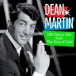Dean Martin I've Got the Sun in the Morning