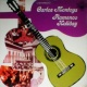 Carlos Montoya Flamenco Holiday