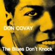 Don Covay Mad Dog Blues