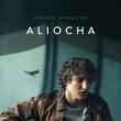 Aliocha The Start