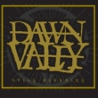 Dawn Vally Diluted