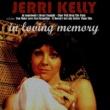 Jerri Kelly Like a Cyclone