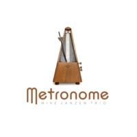 The Mike Janzen Trio Metronome