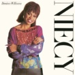 Deniece Williams Niecy (Expanded Edition)