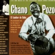 Chano Pozo