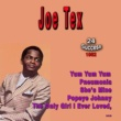 Joe Tex Yum Yum Yum