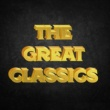 London Symphony Orchestra The Great Classics