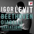 Igor Levit Diabelli Variations - 33 Variations on a Waltz by Anton Diabelli, Op. 120: Tema. Vivace