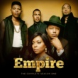 Empire Cast Nothing To Lose (feat. Terrence Howard and Jussie Smollett)