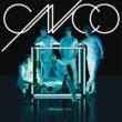 CNCO 恋のレゲトン・レント
