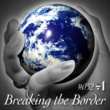 ÷1 Breaking the Border