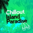 Chillout Dance Music Sundown on Ibiza