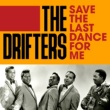 The Drifters On Broadway