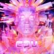 CPU Cosmos