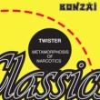 Twister Metamorphosis Of Narcotics (Trip Mix)