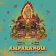 Amparanoia Hacer dinero (feat. Joan Garriga)