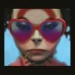 Gorillaz Ascension (feat. Vince Staples)
