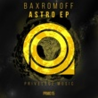 Baxromoff Astro