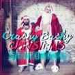 Badpojken Crashy Bashy Christmas