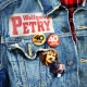 Wolfgang Petry 40 Jahre - 40 Hits