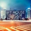 Bart Ricardo Dreamhouse (Original Mix)