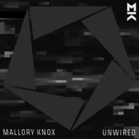 Mallory Knox California (Unwired)
