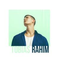 Tobias Rahim Luk Mig Op
