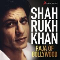 "Aadesh Shrivastava/Sudesh Bhosle/Alka Yagnik/Sunidhi Chauhan/Amitabh Bachchan/Udit Narayan Say ""Shava Shava"""