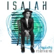 Isaiah It's Gotta Be You (Tungevaag & Raaban Remix)