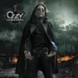 Ozzy Osbourne Not Going Away