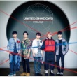 FTISLAND UNITED SHADOWS