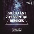 Simon Lunardi&Giulio Lnt Shake The Rhythm