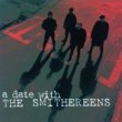 The Smithereens War For My Mind