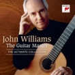 John Williams Cavatina
