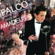 "Falco Rock Me Amadeus (12"" American Edit)"