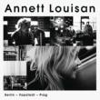 Annett Louisan Engel