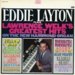 Eddie Layton