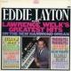 Eddie Layton Bubbles In the Wine