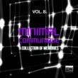 Tony Anatone Guns (Maurizio Benedetta & Razvan Remix)