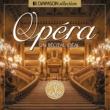 Margaret Price Don Giovanni, K. 527: Appendices: Vienna Version: Act II: In quali eccessi; Mi tradì