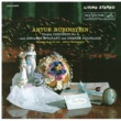 Arthur Rubinstein Piano Concerto No. 2 in F Minor, Op. 21: III. Allegro vivace