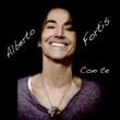 Alberto Fortis Con te