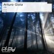 Arturo Gioia Life