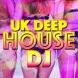 UK House Music