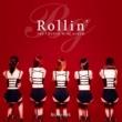 BRAVE GIRLS Rollin'