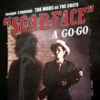 THE COLTS SCARFACE A GO GO