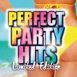 PARTY HITS PROJECT PERFECT PARTY HITS